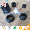 Protective Black Rubber Pipe Reducer Sleeves