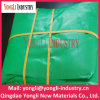 Chinese Customized PE Laminated Tarpaulin