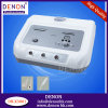 Facial Equipment 2 in 1 Beauty Equipment (DN. X3001)