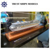 Cruise Ship Mode/Victoria Model Ship