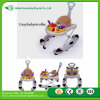 2017 Top Quality Baby Walker