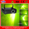 400MW Single Yellow Laser Light