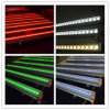 100cm 36*3W RGB 3in1 LED Wall Washer Light