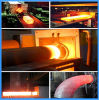 Induction Forging Furnace Induction Forged (JL-KGPS)