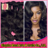 Wholesale Price Virgin Brazilian Human Hair Extension Weave