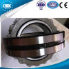 Roller Bearing China Factory Price 22209 Spherical Roller Bearing 22209ca/W33