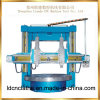 C5225 Popular Sale Double Column Manual Vertical Lathe Machine