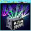 High End System Kvant + Cni Laser Diode with Built-in Moncha. Net Dt 40k 8W RGB Laser Club Lighting
