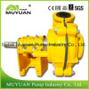 Single Stage Mineral Processing Lime Grinding Chemical Pump