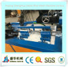 Full Automatic PVC Coated Chain Link Fence Machine