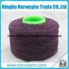 Polyester Staple Fiber Vigin Hollow Conjugated Siliconized Polyester Staple Fiber