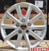 Replica Alloy Wheel Rim