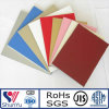Color Coated Aluminium Composite Panel for Advertising Signs