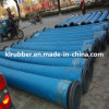 High Pressure Rubber Petroleum Oil Suction Industrial Hose
