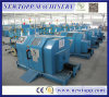 Horizontal Cable Single Strander / Twister Machine