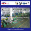General PVC\UL\PE Extrusion Production Line (QF-50/QF-70/QF-90)