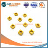 2018 Carbide CNC Indexable Inserts Cnmg