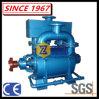 Cast Iron Ci Horizontal Liquid Ring Vacuum Pump