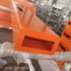 OEM Customized Frame Sheet Metal Fabrication Factory in China