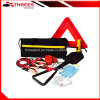 Winter Safety Kit for Emergency (ET15033)