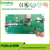 PCB Assembly and Electronic PCBA OEM Manufacturing for Small Order