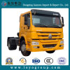 Sinotruk HOWO 4X2 Trailer Truck Tractor Head for Sale