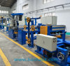 Factory Supply Highly Automatic PLC Controlling Electricity Cable Extruding Equipment