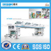 Ce Certificate PE Film Dry Laminating Machine for Food Packaging