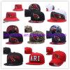Custom Arizona Promotional Embroidery Golf Hat Cardinals Fashion Sport Baseball Cap