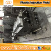 Customized Injection 2K Plastic Mold & Injection Plastic Mould Shenzhen
