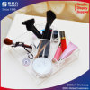 Acrylic Makeup Brush Holder for Cosmetics