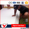Fireproof Magnesium Oxide Board