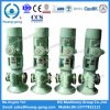Huanggong Marine Vertical Main Engine Lube Oil Pump
