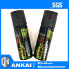 60ml Pepper Spray Gas Spray Police Spray Oc Spray