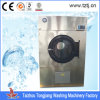 Ss Laundry Equipment/Industrial Drying Machine/Suspension /Vertical Type Dryer