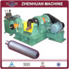 Extinguisher Cylinder Hot Spinning Machine