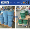 China Custom PVC Shrink Sleeve Label for Labeling Machine