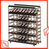 Wine Display Rack Wine Bottle Holder