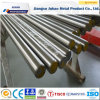Polished Bright Surface 304 Stainless Steel Round Rod/Bar