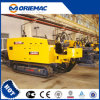 HDD Machine Horizontal Directional Drilling Rig Xz320 Drilling Machine