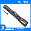 LED Flashlight Stun Gun (812) Type for Self-Defense with RoHS
