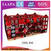 2016 New Hot Sale Circus Style Indoor Playground