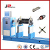Alternator Rotor Balancing Machine (PHW-7500)