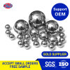 8mm 8.3344mm 8.5mm 8.7312mm Fine Grain AISI 52100 Chrome Steel Ball Truck Parts Engine Parts Roller Bearing Auto Parts Motorcycle Parts Grinding Ball