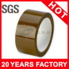 Best Selling Brown Self Adhesive OPP Box Sealing Tape