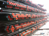API 5ct Tubing Pipe-4'' - Oilfield Service (API-5CT)