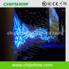Chipshow High Resolution Indoor P4 Full Color Stage LED Screen