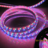1200LED RGBW SMD3528 LED Strip Light
