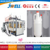 Jwell- 02/05/12/20L Soy Sauce Bottle Blow Molding Recycling Making Machine
