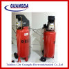 2800rpm 8bar 70L 1.5kw 2HP Air Compressor (ZFL70)